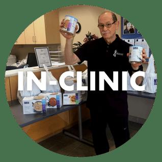Website_HMR_Circles_In-clinic