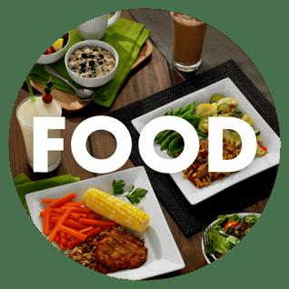 Website_HMR_Circles_food