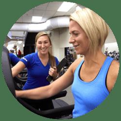 Fitness_PersonalTrain_Circle