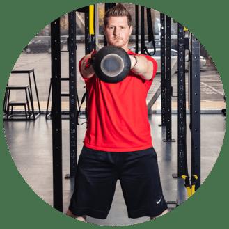 Fitness_Robb_Circle