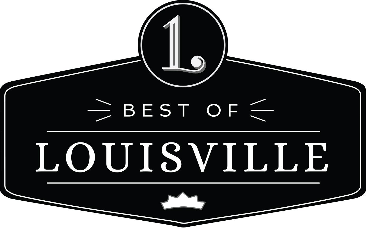 best-of-louisville-logo-APPROVED-dark