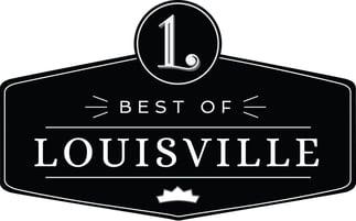 best-of-louisville-logo-APPROVED-dark.jpg