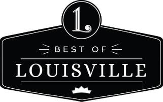 best-of-louisville-logo-APPROVED-dark.jpg
