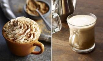 coffee_shop_swaps.jpg