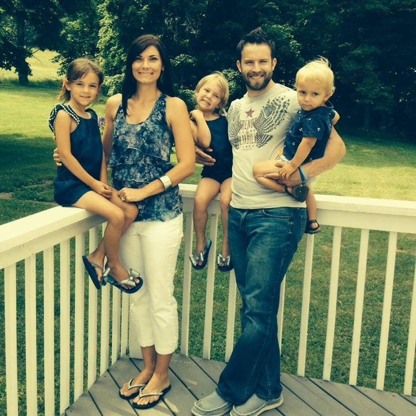 hodges_family2.jpg