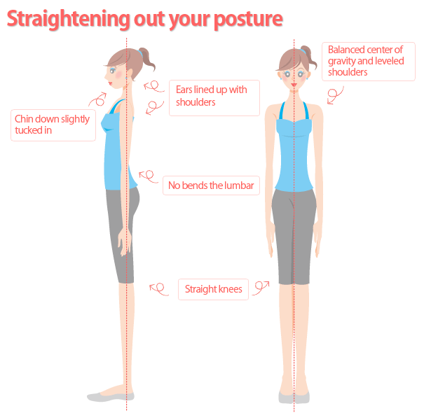 posture-standing.png