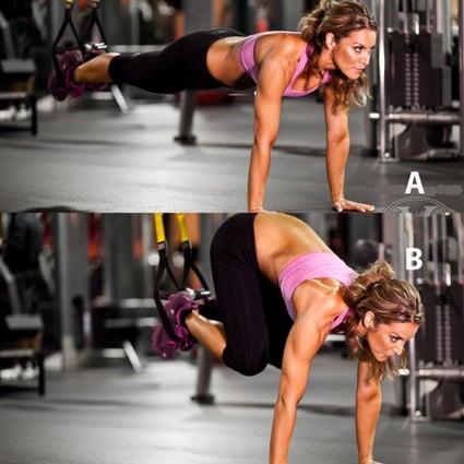 suspended-knee-exercise-700x700_0.jpg