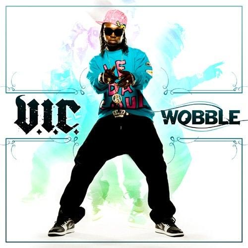 vic-wobble