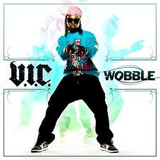 vic-wobble