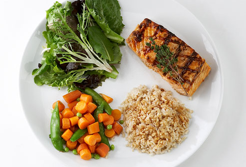 webmd_photo_of_healthy_portions_on_plate.jpg