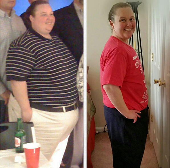 weight_loss_journey