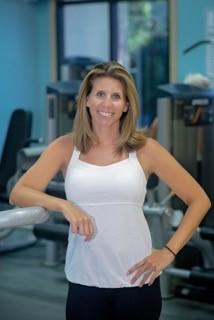Milestone Group Exercise Instructor