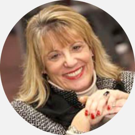 Diane Kelton