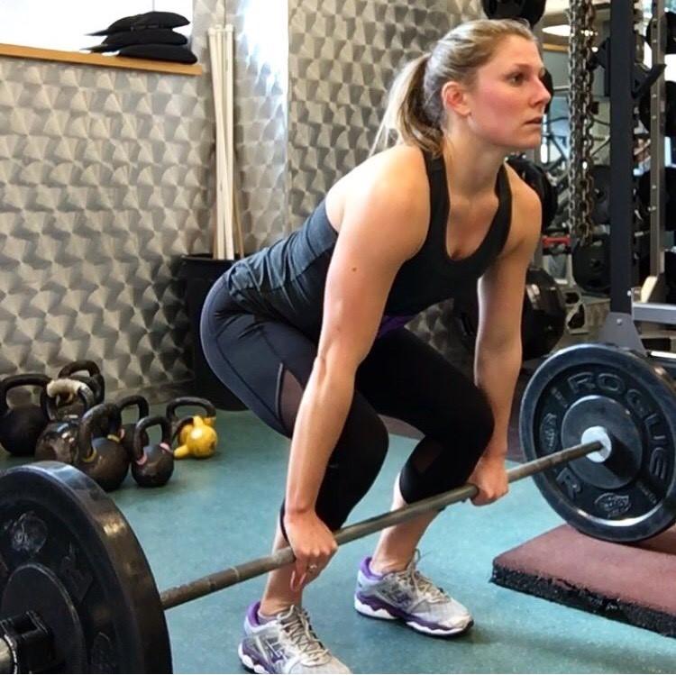 Milestone Personal Training