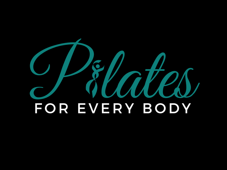 pilates trainer shirts (7).png