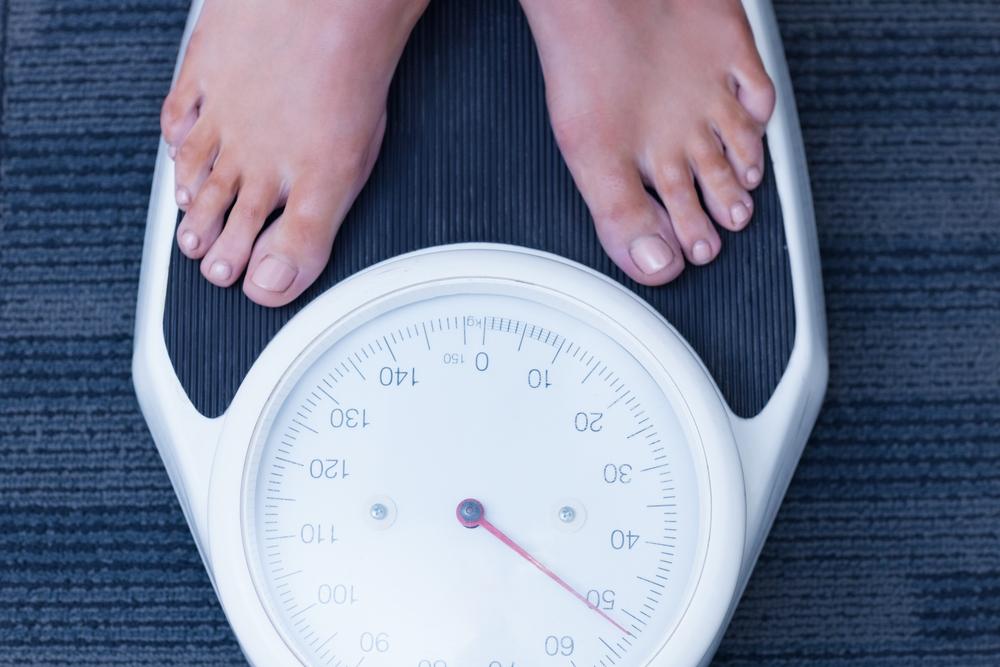 pierderea în greutate în newport kentucky