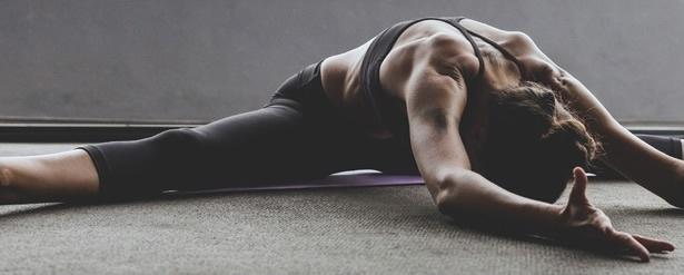yoga_clothes